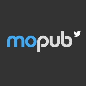 MoPub