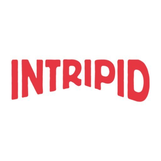 Intripid