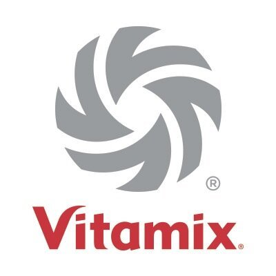 Vitamix Corporation
