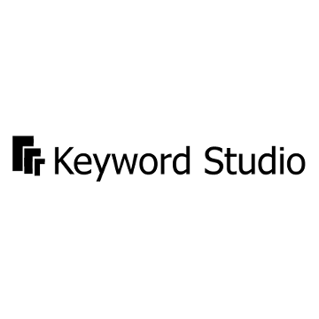 Keyword Studio