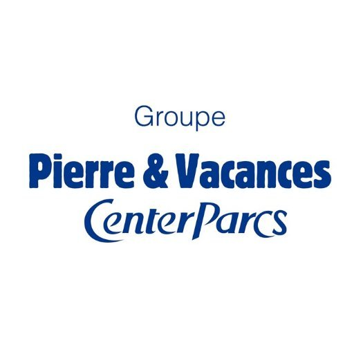 Pierre & Vacances Center Parcs Group
