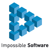 Impossible Software