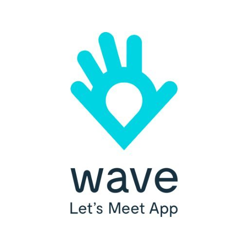 Wave - Private Location App
