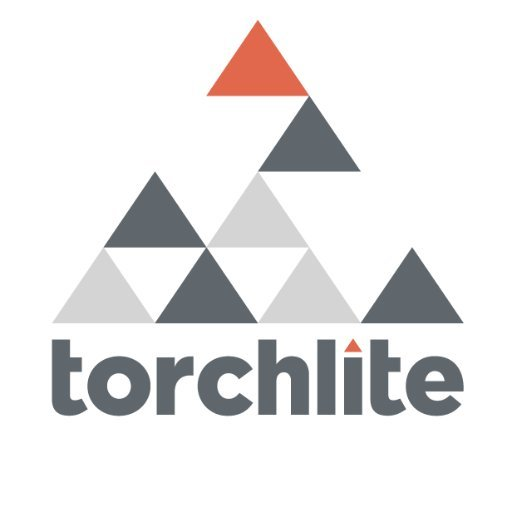 Torchlite Marketing