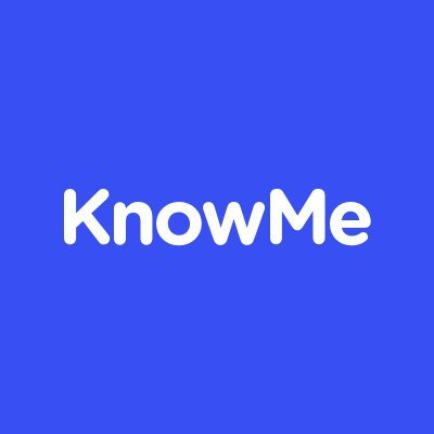 KnowMe