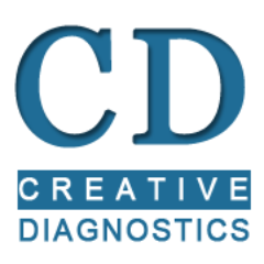 Creative Diagnostics