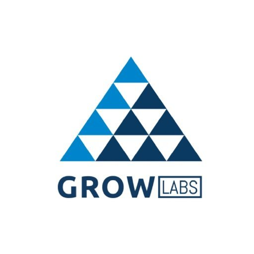 Growlabs.tech