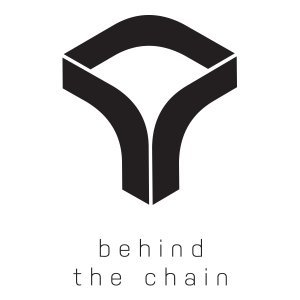 behindthechain
