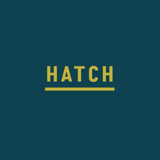 Hatch-Homerton