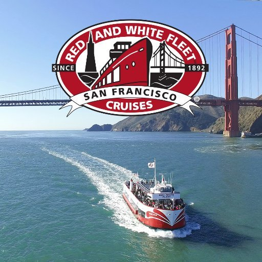 Red and White Fleet®