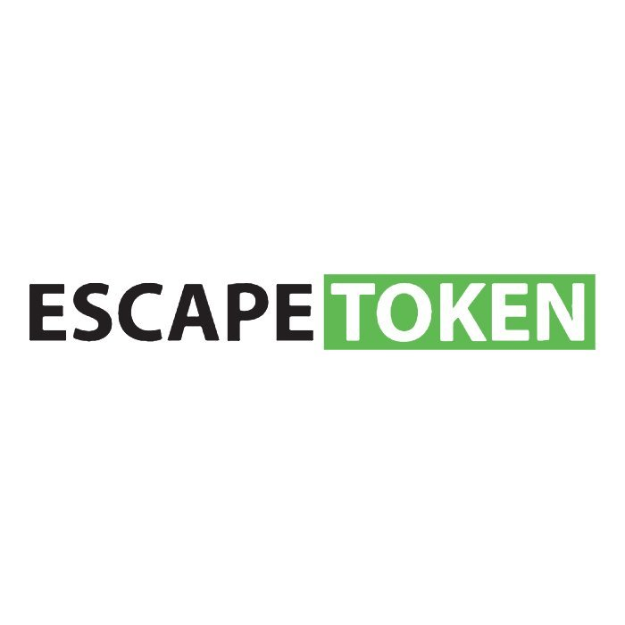 Escape Token