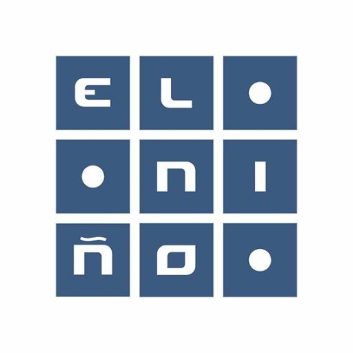 El Niño - Digital Development