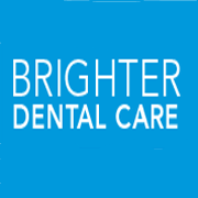 Brighter Dental Care