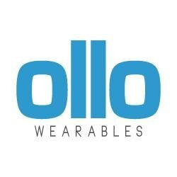 ollo wearables