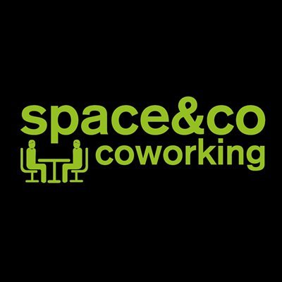 Coworking Space&Co