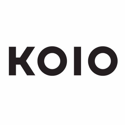 Koio Collective