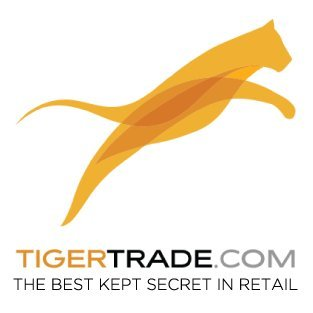 TigerTrade