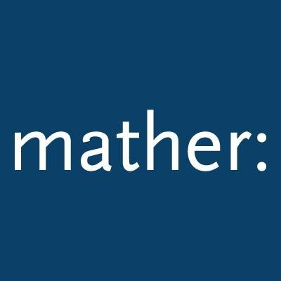 Mather Economics