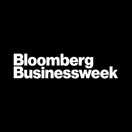 Businessweek