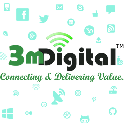 3m Digital Networks Pvt Ltd