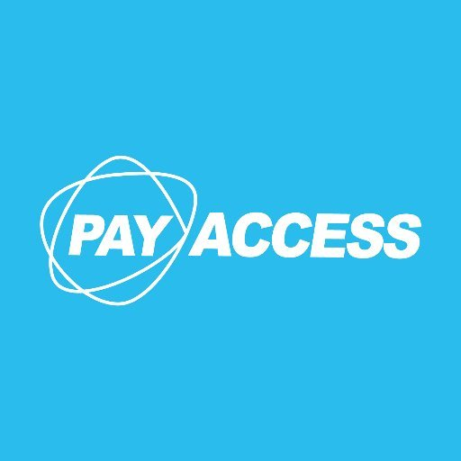 PayAccess