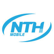 NTH Mobile