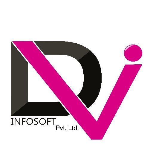 dvinfosoft Pvt Ltd