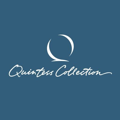 Quintess Collection