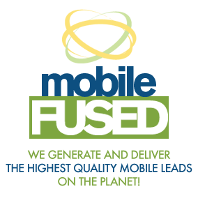 mobileFUSED