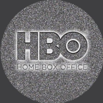 HBO