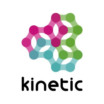 Kinetic Worldwide