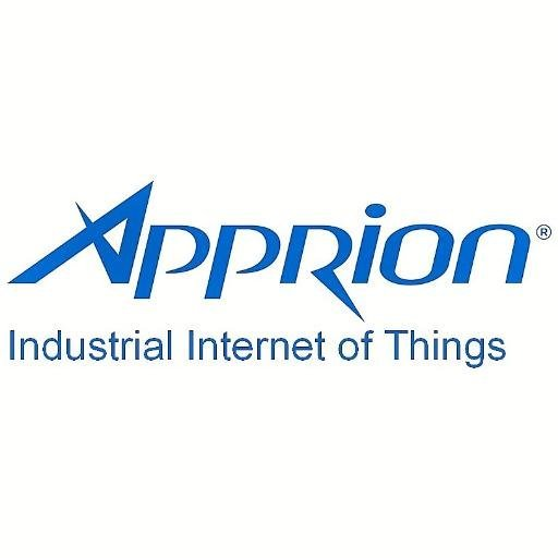 Apprion