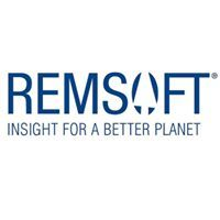 Remsoft Inc.