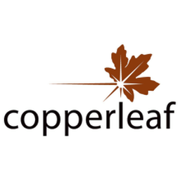 CopperLeaf Technologies