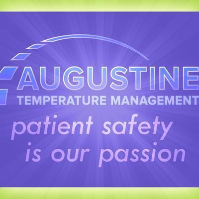 Augustine Temperature Management