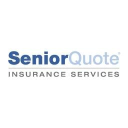 SeniorQuote Insurance Services