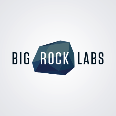 Big Rock Labs