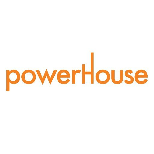 Powerhouse Ventures