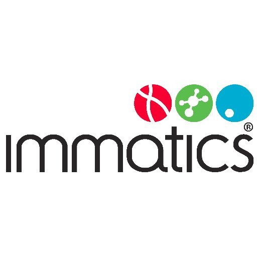 immatics