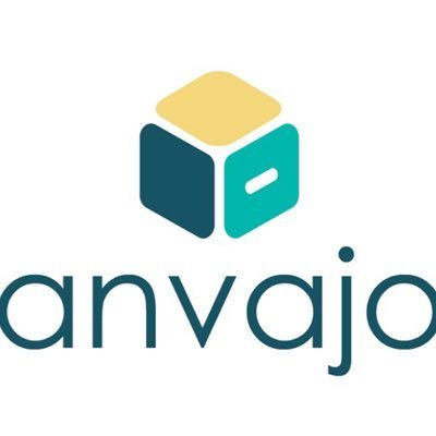 Anvajo