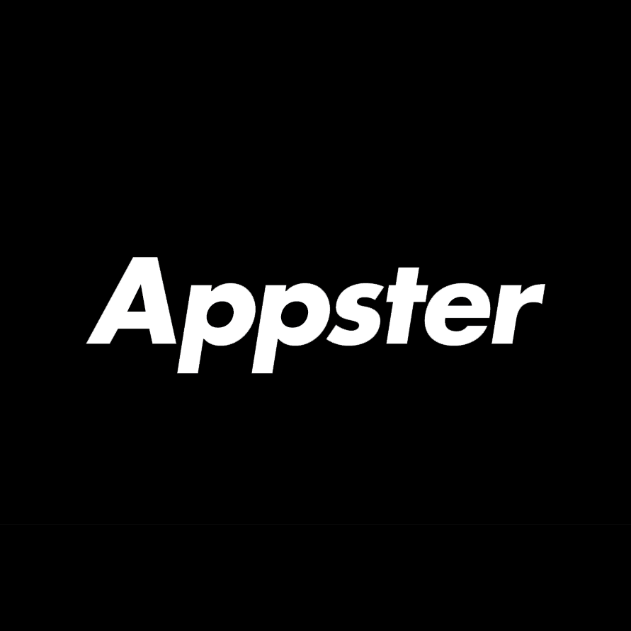 Appster HQ