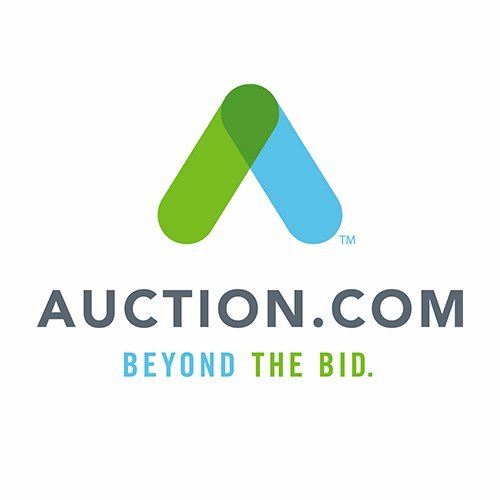 Auction.com