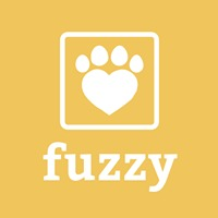 Fuzzy Pet Health