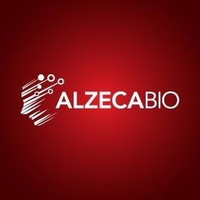 Alzeca Biosciences