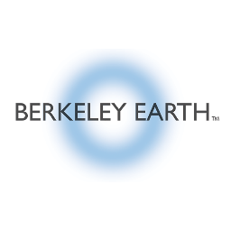 Berkeley Earth