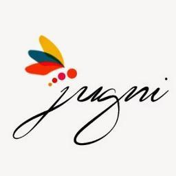 Jugni : Solo Women Travel Groups | Women Only Trips