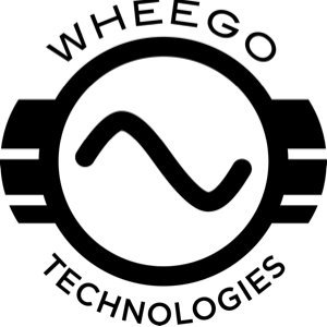 Wheego Electric Cars