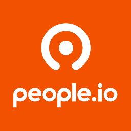 people.io