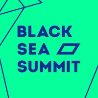 Black Sea Summit 2016