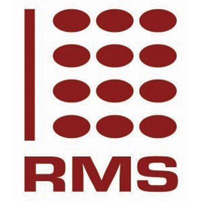 Retail Merchant Services (RMS)